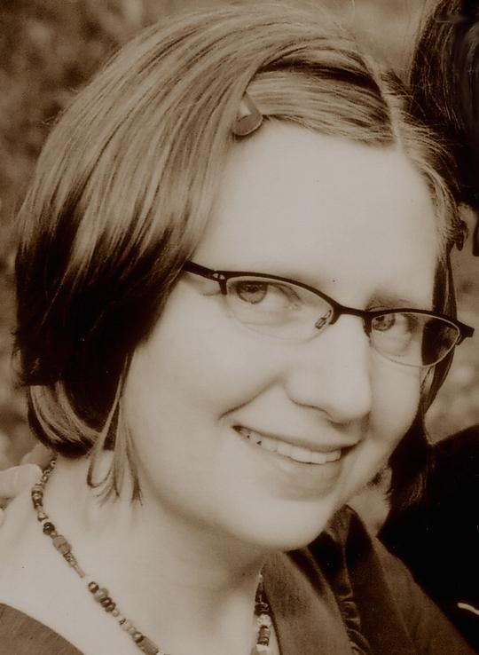 Ruth Airhart